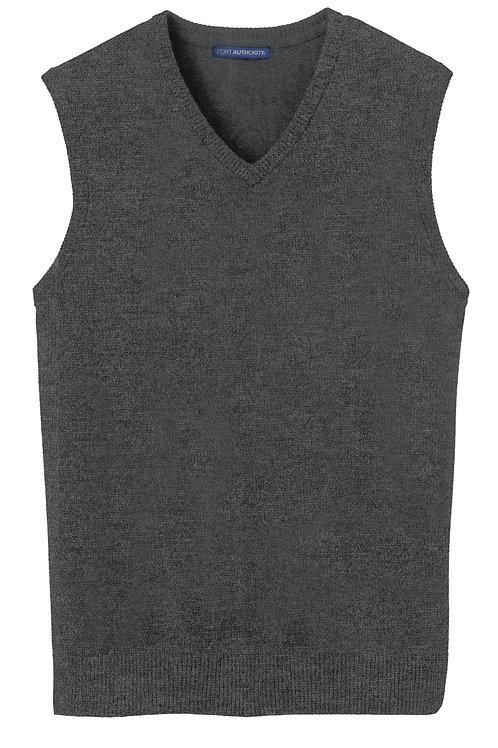 ITEM # VC032: Sweater Vest