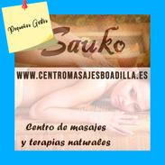 SAUKO