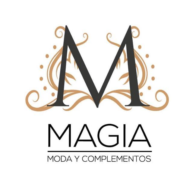 MAGIA MODA Y COMPLEMENTOS