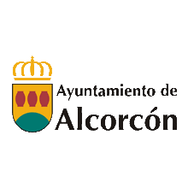 ayto alcorcon.png