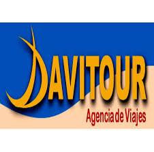davitours