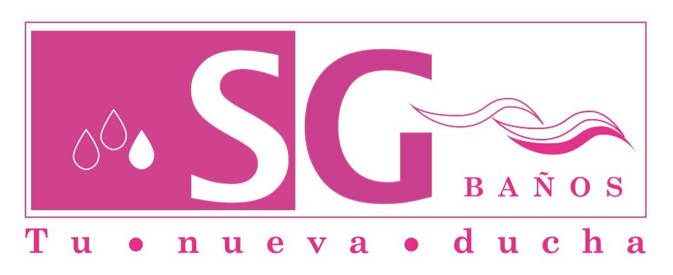 SG NUEVADUCHA FUENLABRADA