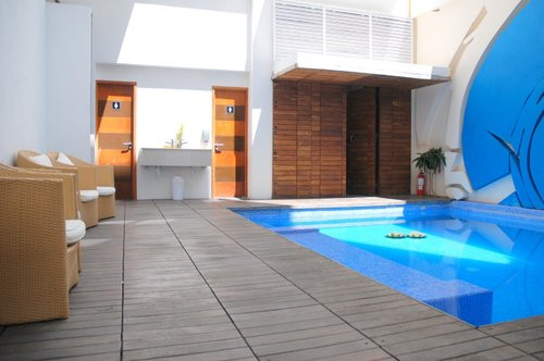 tmb_hotelbahia-48.jpg_1920x1277_0.92339200-1424301825.jpg