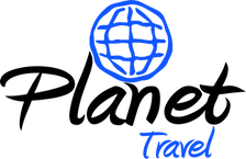 773____logo_planettravel_151.png