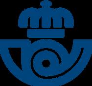 logo_correos (1).png