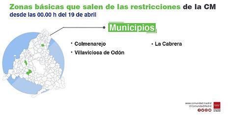 200421 03 zonasconrestricciones3.jpg