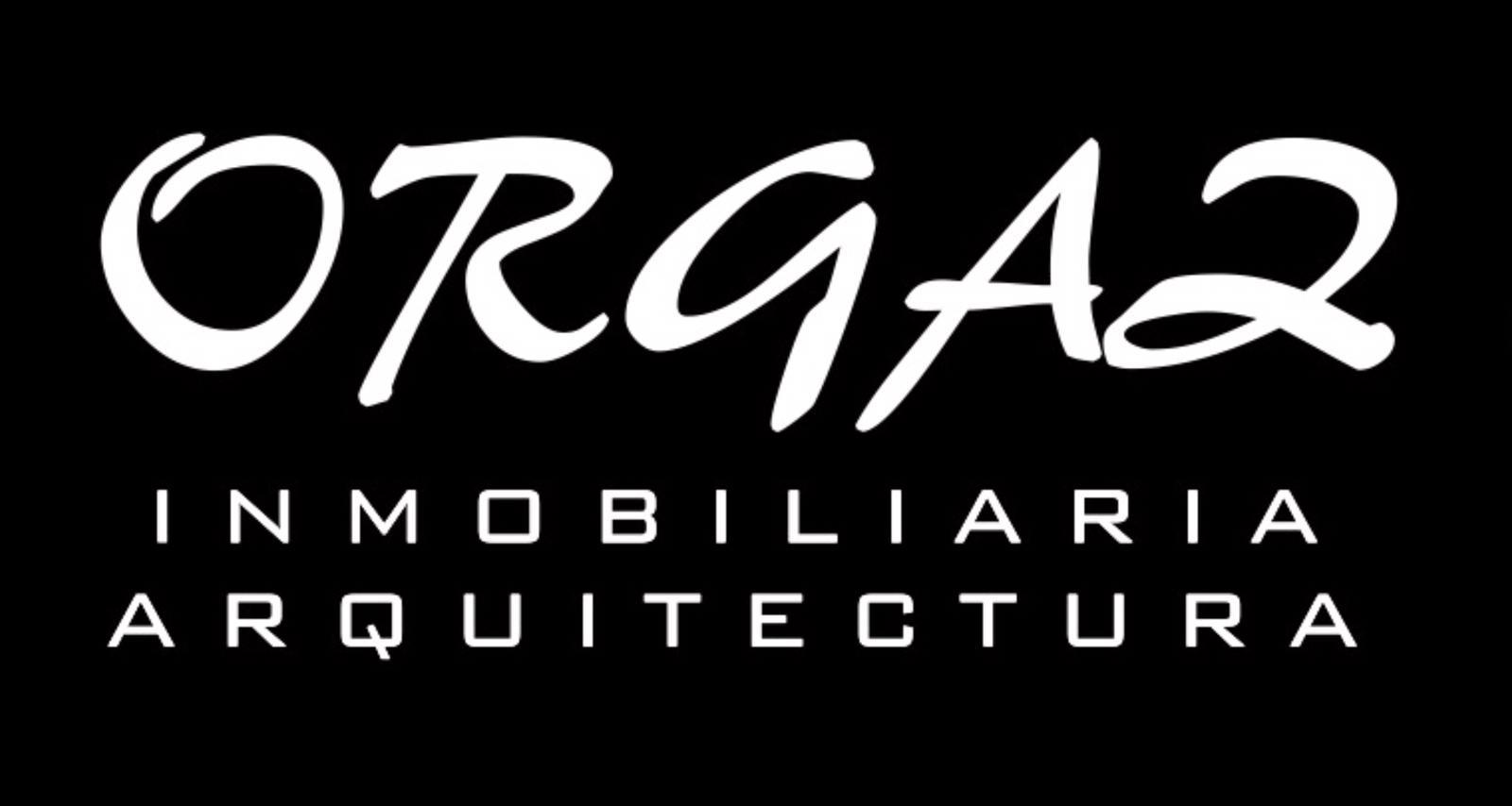 ORGAZ  ARQUITECTURA-INMOBILIARIA