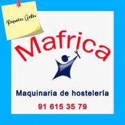 MAFRICA