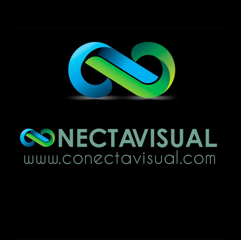 CONECTAVISUAL
