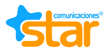 star-comunicaciones_logo.png