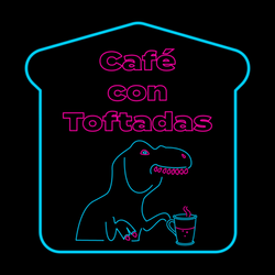 cafe con