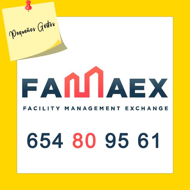 FAMAEX