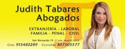 judith_tabares-abogados-grafica