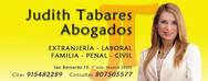 judith_tabares-abogados-grafica.jpg