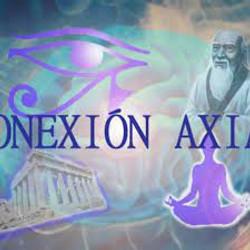 conexion axial