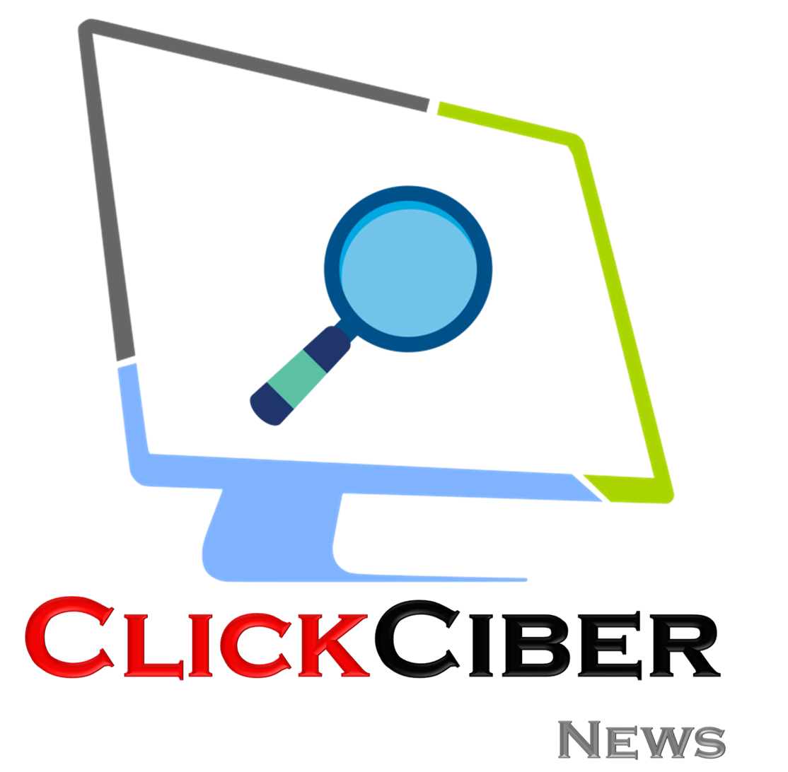CCN - Logo