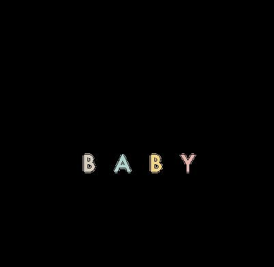 SWEETDECO BABY