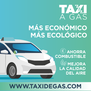 taxiagas_banner_300x300