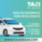 taxiagas_banner_300x300.png