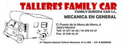 familycar