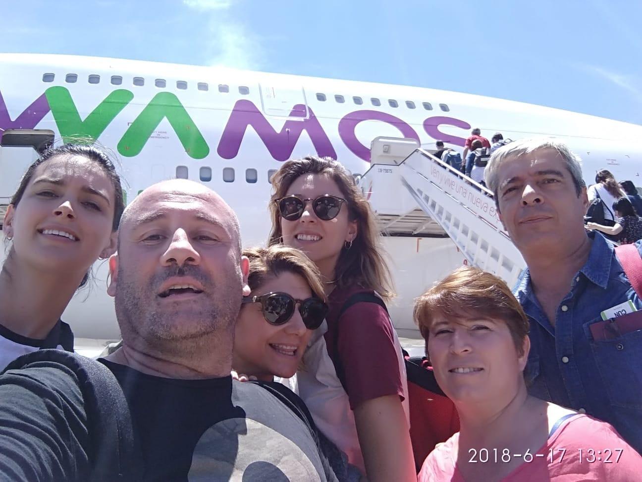 WAMOS AIR - AVION 01-min.jpg
