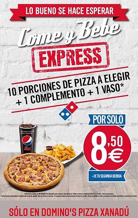 dominos%20febrero_edited.jpg