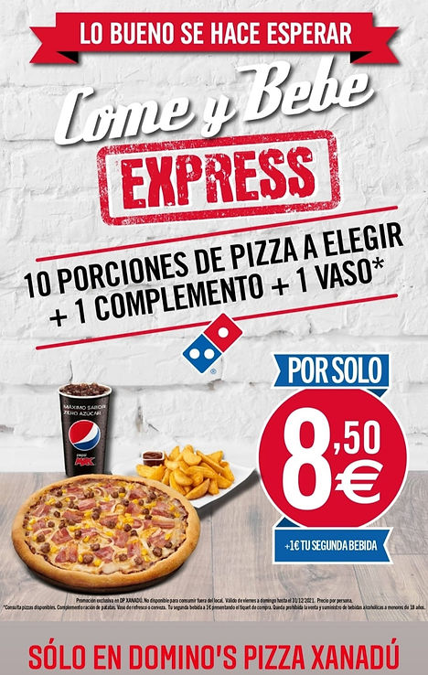 dominos%20febrero_edited.jpg