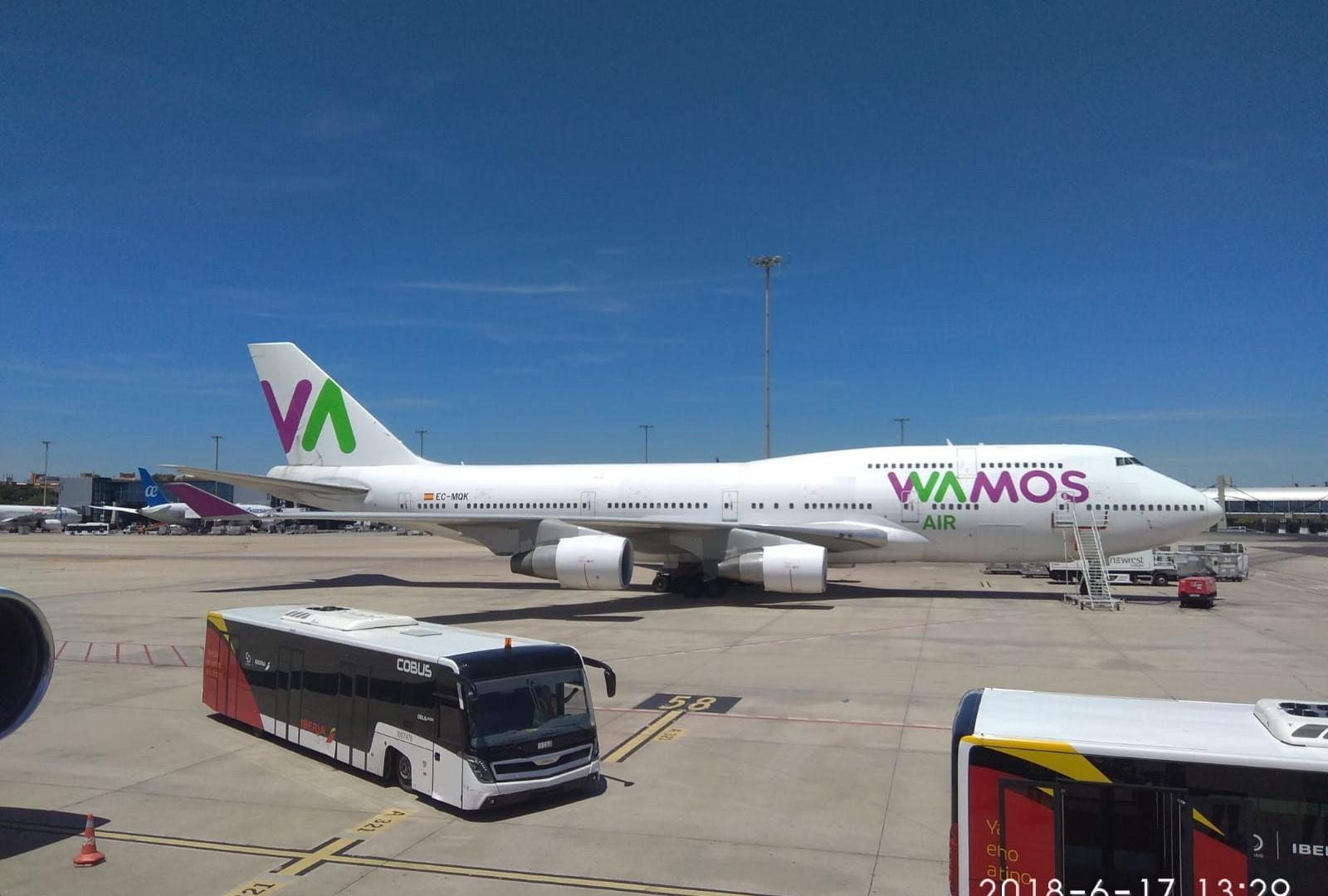 WAMOS AIR - AVION 03-min.jpg