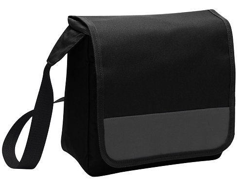 ITEM # VC013: Lunch Cooler
