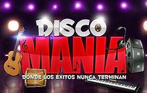 discomania.jpg