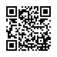 covid - Código QR.JPG