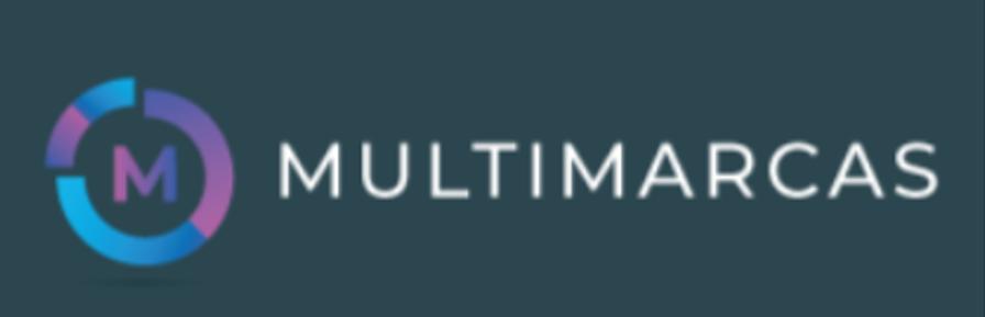 multimarcas