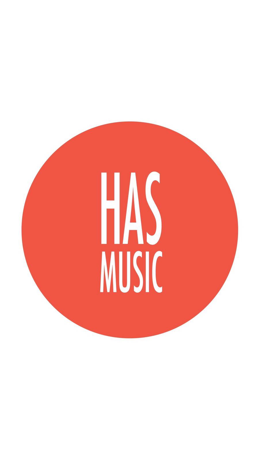 HAS MUSIC