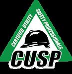 CUSPblack-hat-white-backer-R.png