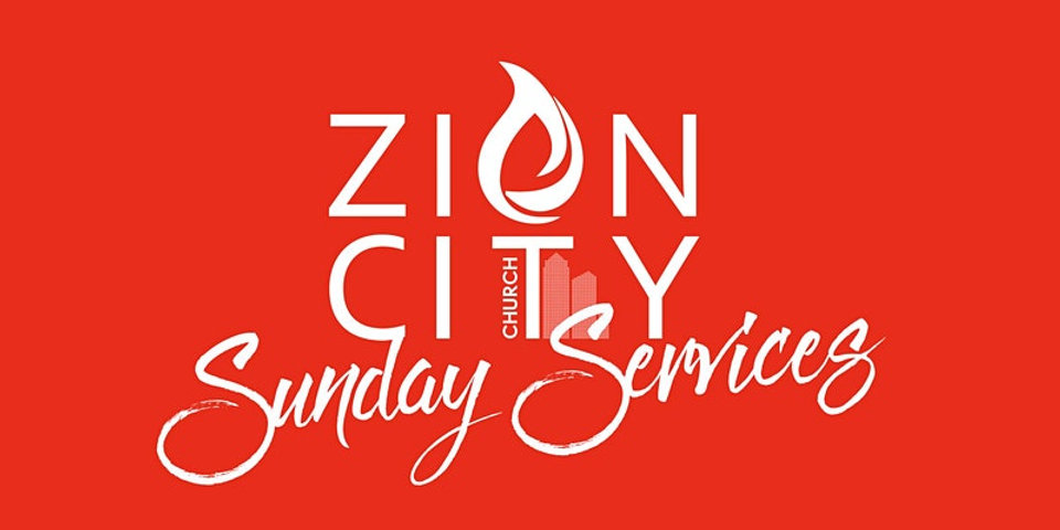 Zion city service