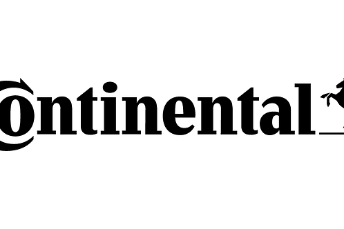 Continental ExtremeContact DWS06 Plus