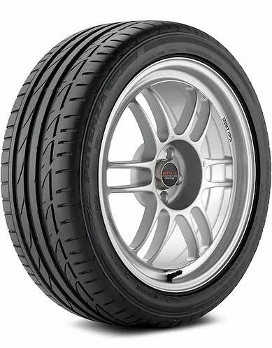 Bridgestone Potenza S04 Pole Position