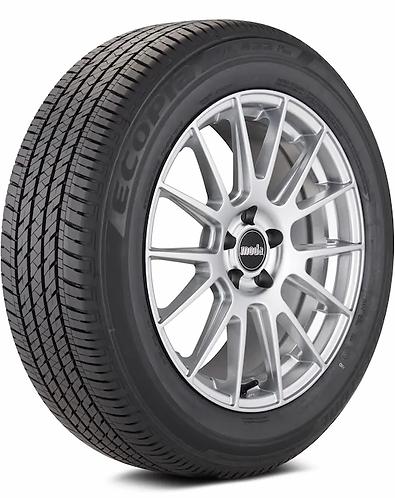 Bridgestone H/L 422 Plus
