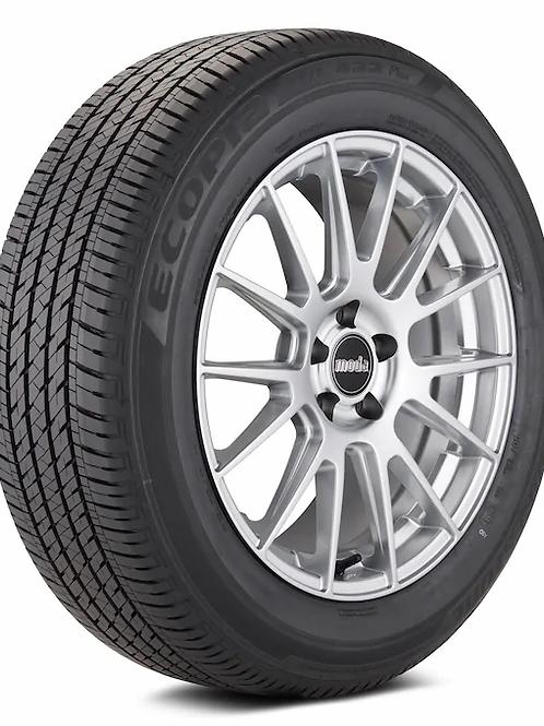 Bridgestone H/L Plus (RUN FLAT)