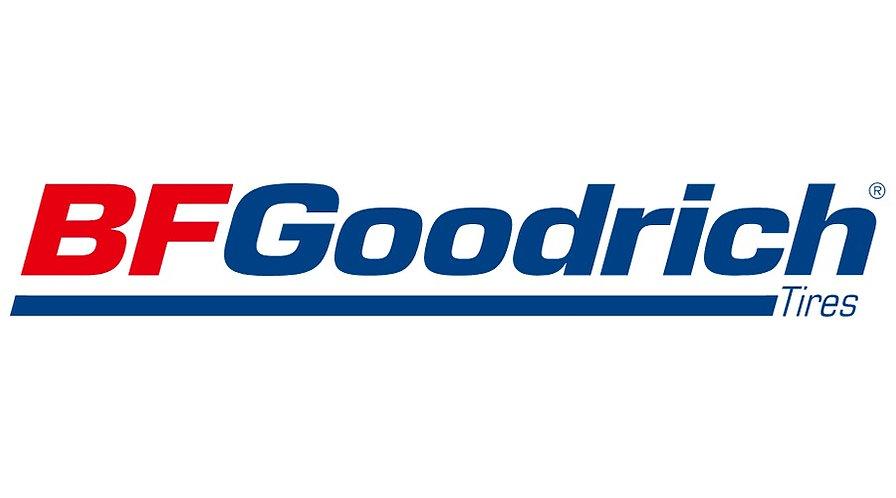 BF Goodrich Advantage Control