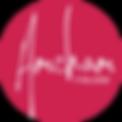 Amcham Finland Logo.png