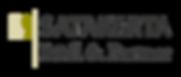 Satakerta-rodlpartner-logo-v2.png