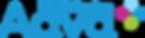 1024px-Lääkärikeskus_Aava_logo.svg.png