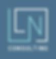 LN_Logo_Bismark-Blue-[RGB].png