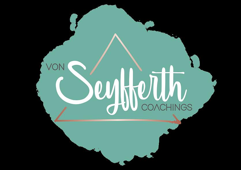 seyfferth-aquarell_jade02.png