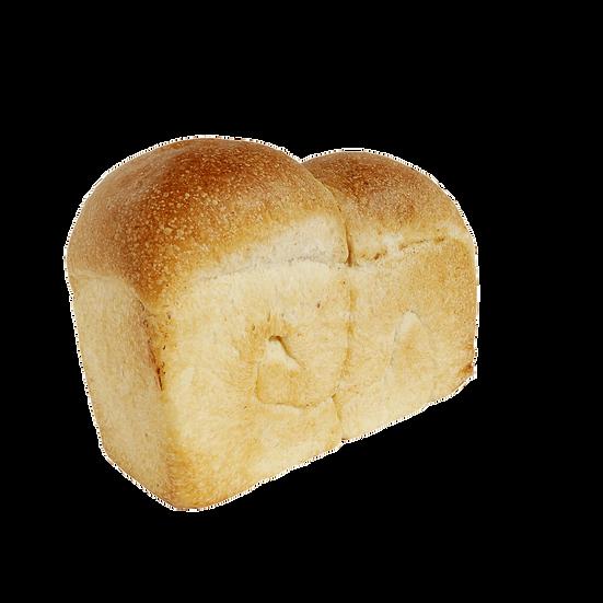 山形食パン ひと山