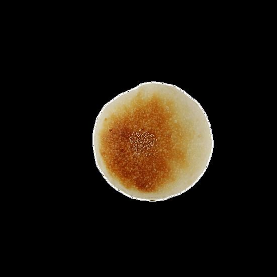 豆乳チョコクリームパン