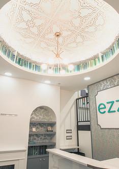 Ezza Nails