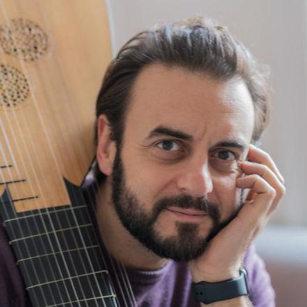 Daniele Caminiti.jpg