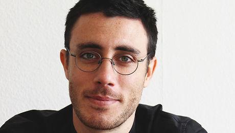 Riccardo Morini.jpg